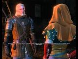 Прохождение The Witcher 3 Wild Hunt [Ведьмак 3 дикая охота - Штаб охотников за ведьмами] Часть 106