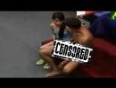 Девушки Пытаются Поднять Член Парню ТВ Шлак № 21 -2 Спокойной Ночи Мужики