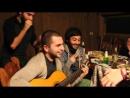 Georgian rap with guitar  Грузинский рэп под гитару  Qartuli repi gitaraze  ქართული რეპი გიტარაზე