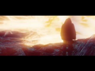 Gojira - The Shooting Star