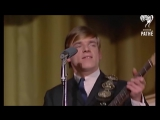 Glad All Over Dave Clark Five COLOR Widescreen HiQ Hybrid JARichardsFilm 720p