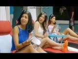 Make It Pop _ Summer Splash _ Official Trailer