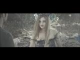 Проклятие Спящей красавицы - Русский трейлер (HD)