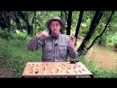 Воблеры КРЕНКИ - Всё о ловле на crank от братьев Щербаковых
