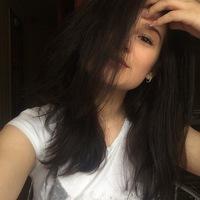 Ольга Шагайко