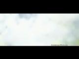 008_Михаил Круг Катя Огонёк Пацаны Монтаж Александр Ковалюк_360p