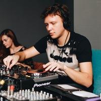 Андрей Evave