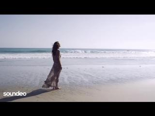ANAGRAMMA - I Dont Mind