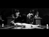 Cage The Elephant - Cold Cold Cold - 1080HD -  VKlipe.com