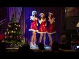 Brujeria - Santa Baby