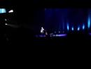 Томми Эммануэль концерт в Москве 04.04. 2017 2