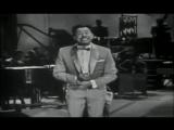 Cab Calloway - Minnie the Moocher (online-video-cutter.com)