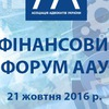 Εlizaveta Μorozova