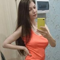Маргарита Новикова