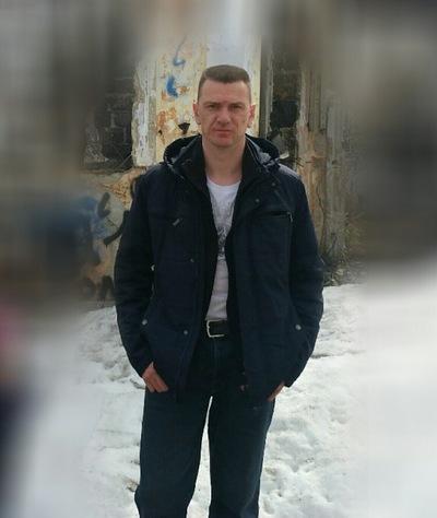 Дмитрий Поникарь