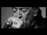 Charlie Musselwhite w Richard Bargel