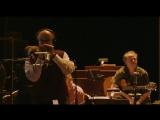 КОМПАНЬОНЫ 2006 - комедия. Роберт Олтмен