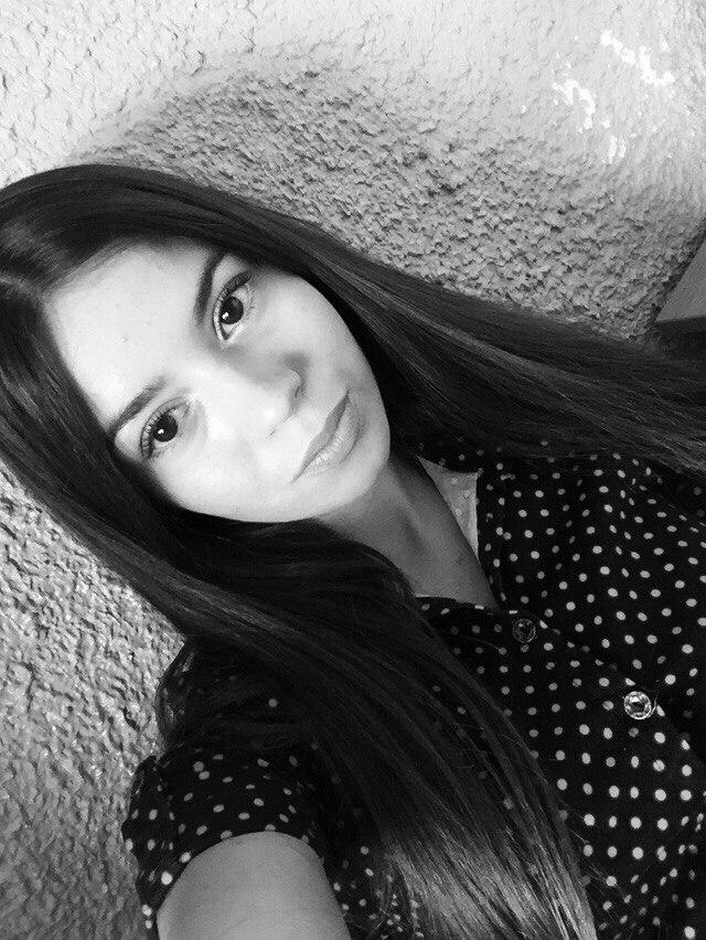 Валерия Василевская, Минск - фото №3