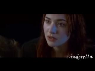 Клип про фильм Титаник - История одной любви!!!