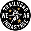 Trailhead Wear