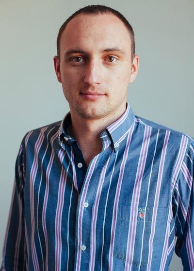Artem Britchenko