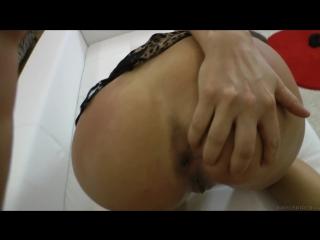 Порно орал рокко фото 275-429
