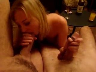 порно кавказцы шлюха