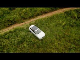 Топ Гир сезон 23 серия 2. Путешествие по Африке