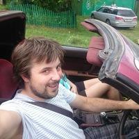Вячеслав Шварцмайер