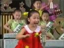 Korean children singing a song. Funny kids.Дети таланты. Корейские дети поют песню. Смешные дети.