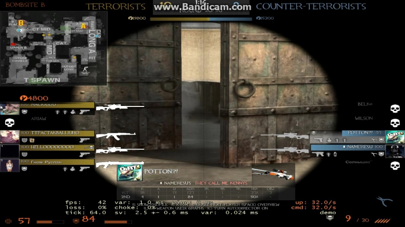 -4awp@dustonly gotv
