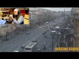 Платные парковки в центре Петербурга