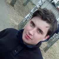 Рисунок профиля (id85981412)