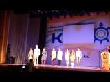 КВН Сельсовет - 2016 Свердловская областная юниор лига -финал КОП