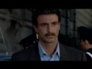 9.Don Korleone/  Il Capo dei capi ( 2007 ) - 9 cерия