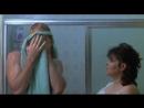 Дьяволица  She-Devil (1989)