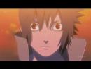 Наруто Ураганные Хроники [ТВ-2] | Naruto Shippuuden - 2 сезон 331 серия [Ancord]