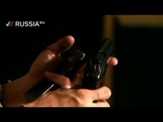 ДФ. Выбор оружия Часть 3. Лучший травматический пистолет
