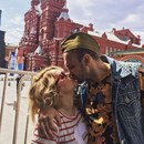 Александр Николаев фото #13