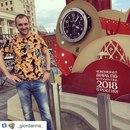 Александр Николаев фото #10