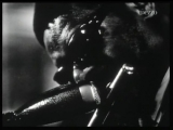 Jazz Icons - Rahsaan Roland Kirk In The 60s