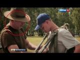 Украинские диверсанты атаковали Крым со стороны полуострова Ада
