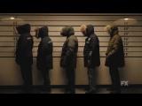 Фарго. 3 сезон. Промо 6 / Fargo. Season 3. Promo 6.