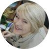 Lilia Razheva