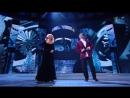 Григорий Лепс и Ирина Аллегрова - Я тебе не верю ⁄ Рождество - 2015