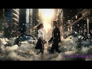 A Thousand Kisses Deep. ЛЕОНАРД КОЭН и ШЭРОН РОБИНСОН. 2009.