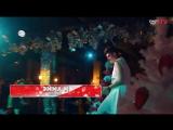ЭММА М - Музыка / NEW YEAR 2017 / EUROPA PLUS TV