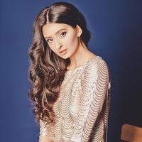 МарияПодрезенко