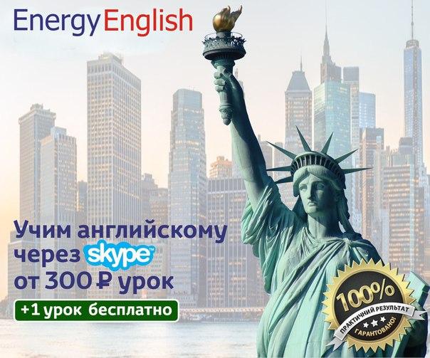 Регистрация в каталогах Шиханы размещение статей в Вилючинск