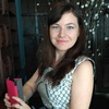 Бизнес партнерство с командой Азалии Ивановой